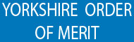 Yorkshire Order of Merit
